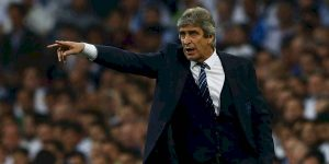 Real Betis por llegada de Pellegrini: Es el entrenador que creemos adecuado para este nuevo reto