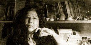 """""""Resistencia poética contra la muerte"""": chilenas se reunirán en inédito recital"""