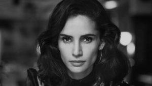 """""""¡Basta ya!"""": Leonor Varela le dedicó palabras al Estado chileno tras el crimen de Ámbar Cornejo"""