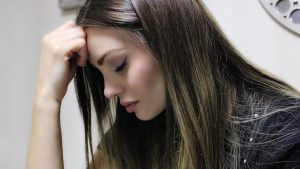 """""""No todos los días son fáciles…"""": Faloon Larraguibel compartió sincera confesión"""