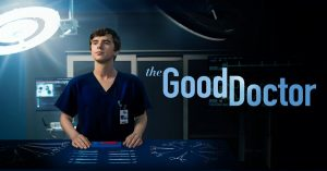Atlantique, The Good Doctor, Atypical y más recomendaciones de Ernesto Garratt