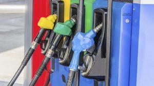 ENAP informó que disminuirá el precio de los combustibles por 22 semanas consecutivas