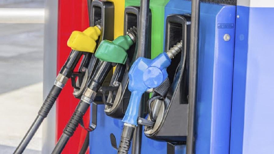 ENAP informó que volverá a bajar el precio de los combustibles tras 22 semanas consecutivas