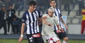 Otra oportunidad: Liga peruana de fútbol reiniciará el próximo martes 18 de agosto