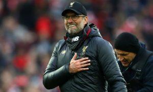 Liverpool ya concretó su primer fichaje tras conquistar la Premier League en Inglaterra