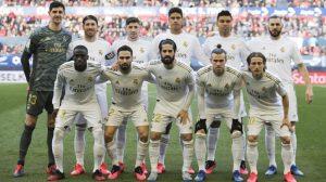 Real Madrid se obsesionó con Paulo Dybala y planea una particular fórmula para ficharlo