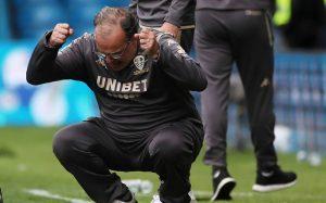 Leeds de Marcelo Bielsa se reforzó con una de las máximas promesas del fútbol inglés