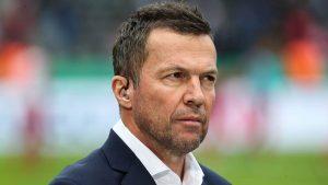 """Lothar Matthäus confía en la victoria del Bayern en Champions: """"Este Barcelona no me da miedo"""""""