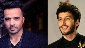Sebastián Yatra, Luis Fonsi y más artistas lanzaron EP dedicado a los niños