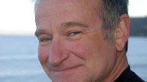 Nuevo documental de Robin Williams mostrará la batalla del actor contra una complicada enfermedad neurológica