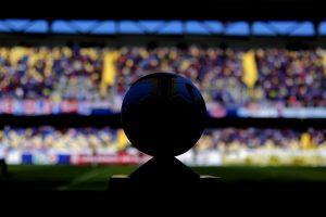 CDF espera apurar el reinicio de los campeonatos