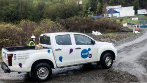 Superintendencia multó a sanitaria de Osorno con más de $1.600 millones por cortes de agua de 2019