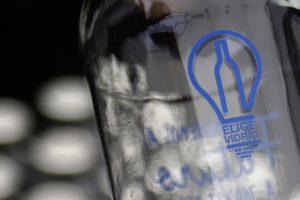 Ezio Costa conversó sobre la reapertura de los centros de reciclaje