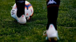 Autoridades se reunirán con dirigentes de la ANFP para la creación de comisión médica permanente con miras al retorno del fútbol