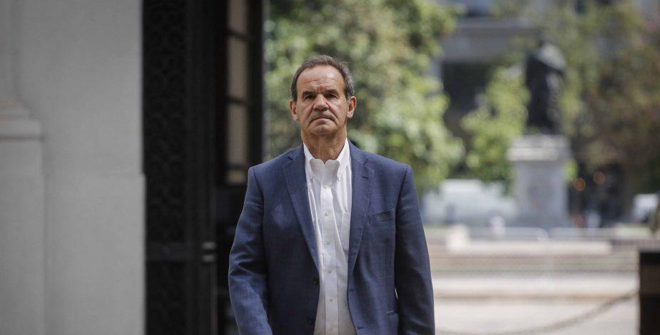 Chile expresa preocupación por ataque armado a su embajador en Colombia