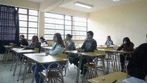 Cámara de Diputados votará proyecto que permitiría suspender el pago de créditos educacionales