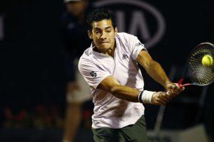 Atento Garin: Las opciones de la ATP para suplir el Masters 1000 de Madrid