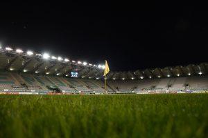 Jefe de comisión del regreso del fútbol chileno condicionó posibles jornadas dobles