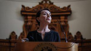 Corte Suprema rechazó las disculpas de la subsecretaria de la Niñez por ideología de jueces