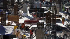 Trabajadores con contratos suspendidos llegaron a 710.127