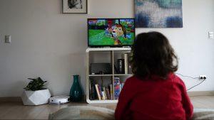TV Educa Chile extenderá sus transmisiones hasta fin de año