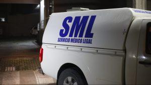 Fiscalía confirmó que restos óseos encontrados hace 11 años pertenecen a joven desaparecido en Hualqui en 2008