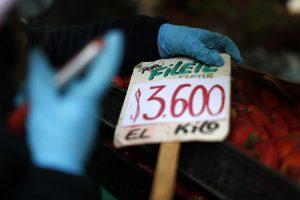 Nicole Verdugo entrega consejos de emprendimiento en tiempos de pandemia