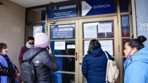 Vocera de la Suprema: Se han decretado más de 22 mil medidas cautelares sobre fondos de pensiones de deudores de pensiones alimenticias