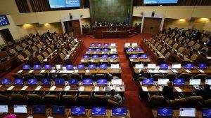 Gobierno presentó indicación a proyecto de ley que suspende el pago de créditos bancarios por la pandemia del coronavirus