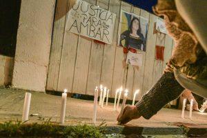 June García analizó el caso de Ámbar Cornejo en Tu Nuevo ADN
