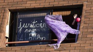 Fiscalía formalizará a Hugo Bustamante por los delitos de femicidio, violación e inhumación ilegal