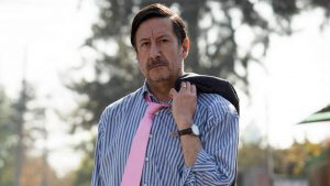 """Willy Semler analiza retirarse del teatro tras el Covid-19: """"No va a ser sustentable"""""""