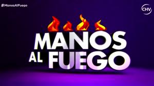 """Corte de Santiago confirmó que Chilevisión tendrá que pagar $10 millones a participante de """"Manos al fuego"""""""
