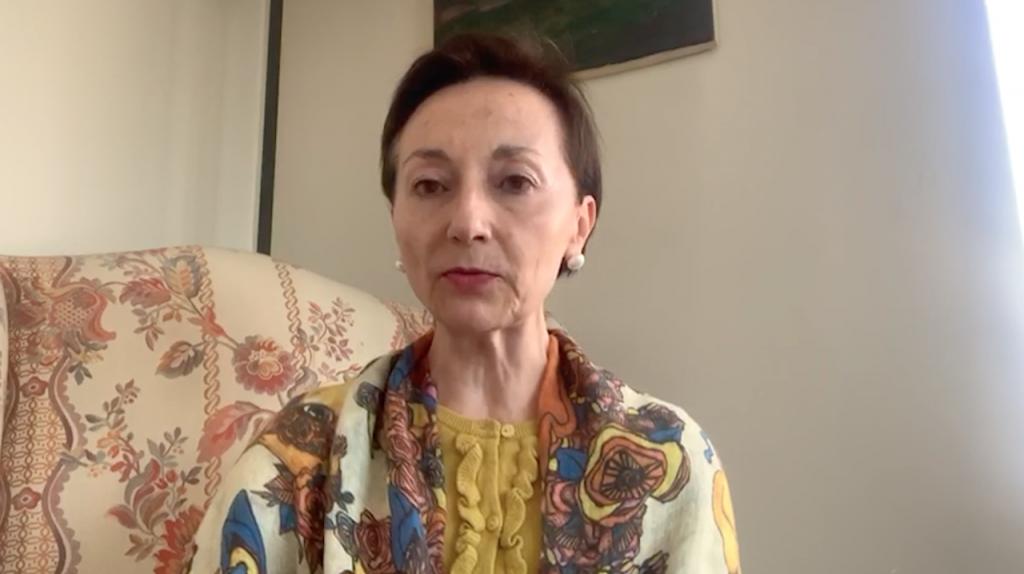 """Corte Suprema y homicidio de Ámbar: """"La gran deuda del sistema penal chileno es lo concerniente a la ejecución de las penas"""""""