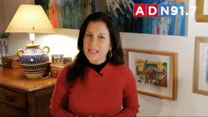 Mirna Schindler: Los deberes del sistema penal