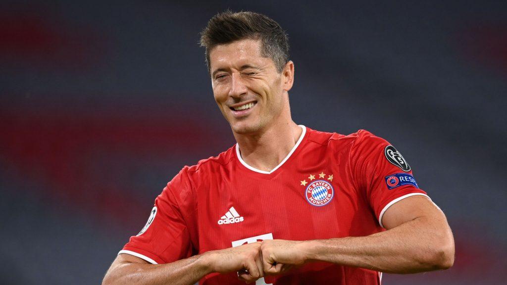 Bayern no permitió el milagro del Chelsea y avanzó a los cuartos de final de la UEFA Champions League