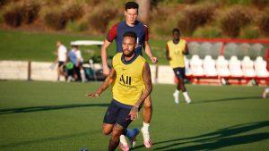 La enorme brecha económica entre el PSG y Atalanta: Neymar gana lo mismo que todo el plantel italiano