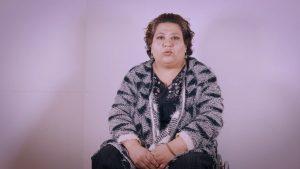 Paciente de cannabis medicinal en Doñihue falleció tras ser procesada por la Ley 20.000