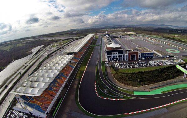 Fórmula 1 anunció nuevo circuito para la temporada 2020 y sumó 17 grandes premios confirmados
