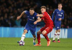 PREVIA | Bayern Münich vs Chelsea por la vuelta de los octavos de final de la UEFA Champions League