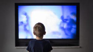 Gobierno de México comunicó que estudiantes tomarán clases por televisión desde el 24 de agosto