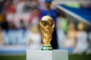 FIFA postergó las clasificatorias asiáticas hasta el 2021