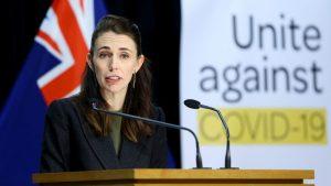 Nueva Zelanda acumuló 100 días sin registrar casos positivos por Covid-19