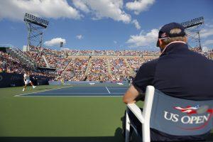 No salen de Europa: ATP confirmó el calendario tenístico posterior al US Open