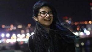 A un año del atropello y muerte de la joven Débora Cárcamo, juicio comienza su etapa final