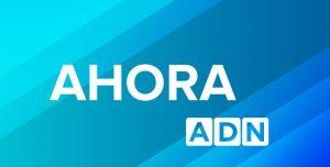 Regiones: más de 20 comunas pasan a Transición y ocho a Cuarentena desde este sábado 3 de octubre