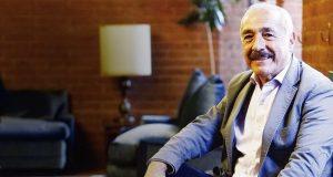 Remueven al alcalde de San Felipe por notable abandono de deberes