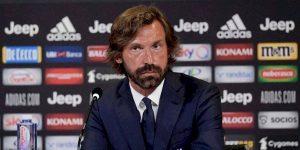 Limpieza total: Andrea Pirlo ya habría decidido los jugadores que no seguirían en Juventus