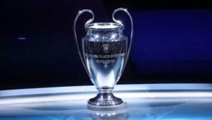 PROGRAMACIÓN | Así quedaron los cuartos de final de la UEFA Champions League