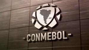 Conmebol ratificó fechas para la reanudación de Copa Libertadores y Copa Sudamericana
